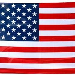 Column 2: Baby J goes USA